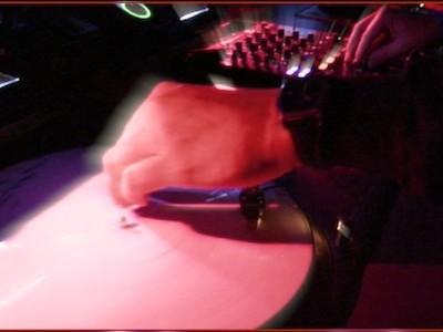 Trailer zur Kölner Musiknacht