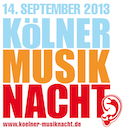 MusiknachtLogo2013