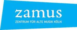 ZAMUS Logo 300