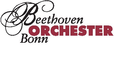 BOB-Logo transparent