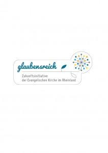 glaubensreich_Logo-mit-EKiR transp